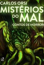 Misterios_do_Mal