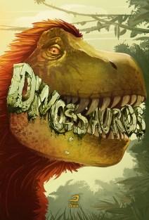 dinassauros