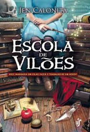 escola_de_viloes