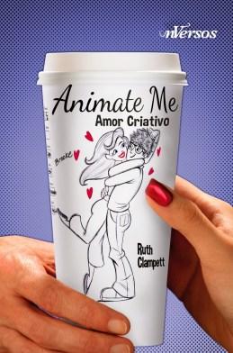 animate_me_amor_criativo