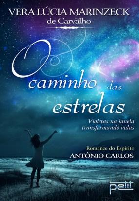 o_caminho_das_estrelas