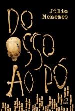 do_osso_ao_po
