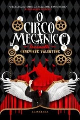 o_circo_mecanico_tresaulti