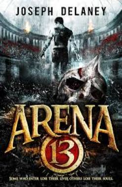 arena13