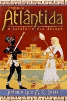 cronicas_de_atlantida
