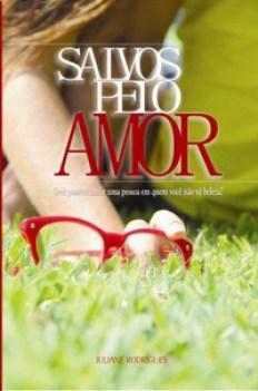 salvos_pelo_amor