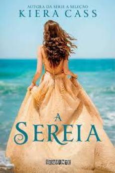 a_sereia
