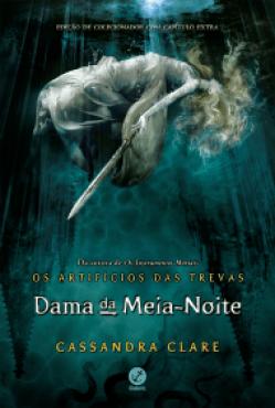 dama_da_meia_noite