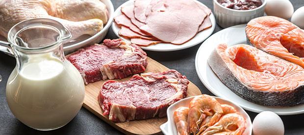 Van-Eyck Vlees