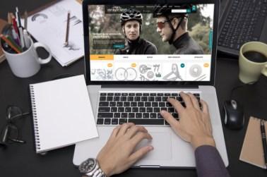 Franstalige digitale marketeer gezocht