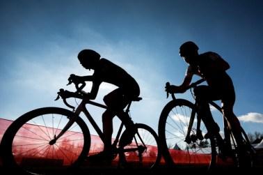 Wat belooft de Ronde van Vlaanderen 2017?