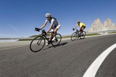 Doorgelicht: de Giro d'Italia