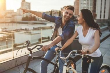 10 fietsvriendelijke steden