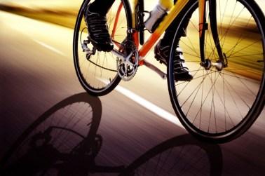 WK wielrennen 2017: wat je moet weten