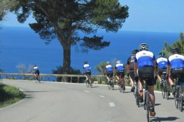 Voordelige Mallorca fietsvakantie