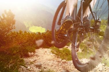Beginnend mountainbiker? Alles wat je moet weten over de mountainbikesport!