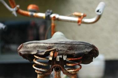 Welk fietszadel kopen? 3 vragen en antwoorden