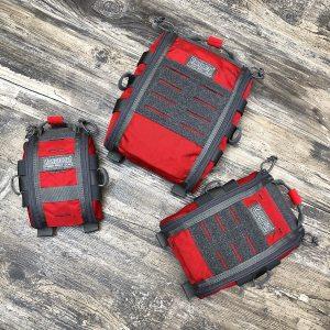 fatpack-red-trio