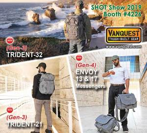 2019-flyer-shotshow-cover-cropped