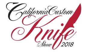 ca-custom-knife-show-logo