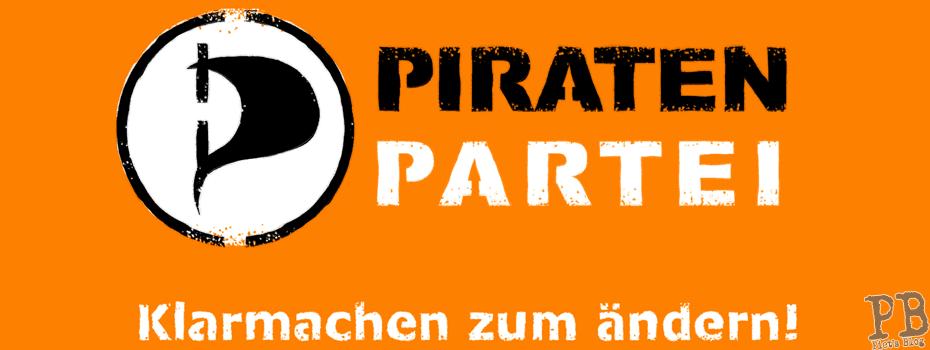Wie Deutschlands Medien eine demokratische Partei abschießen wollen