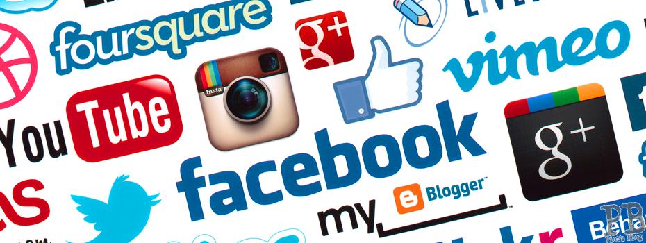 Social Media Hoaxes