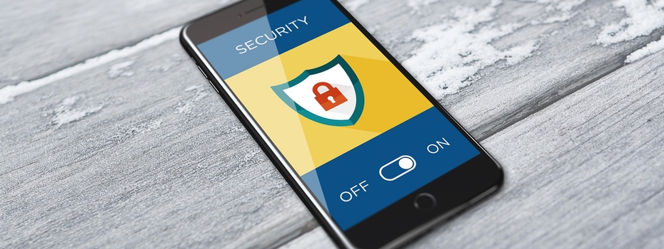 Secure Access to Internet Accounts