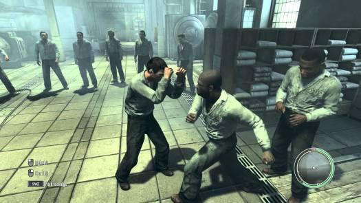 mafia2_prisonfight