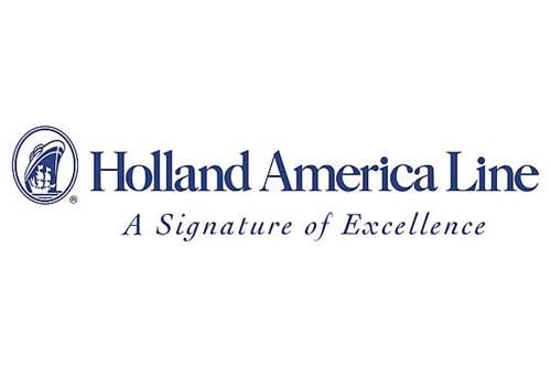 Destinos Cruceros Holland America Line