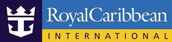 Royal Caribbean nombre nuevos barcos