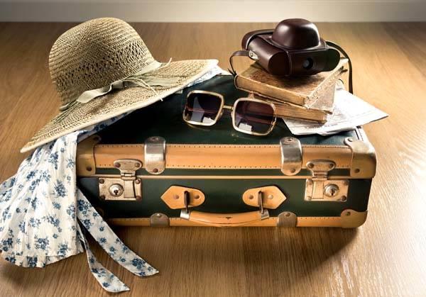 equipaje-viaje-vayacruceros