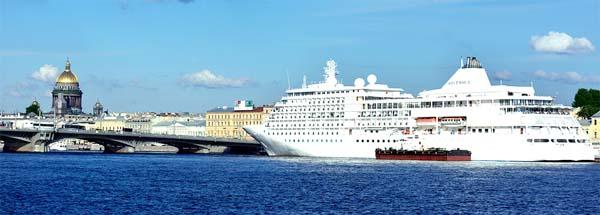 san petersburgo rusia vayacruceros
