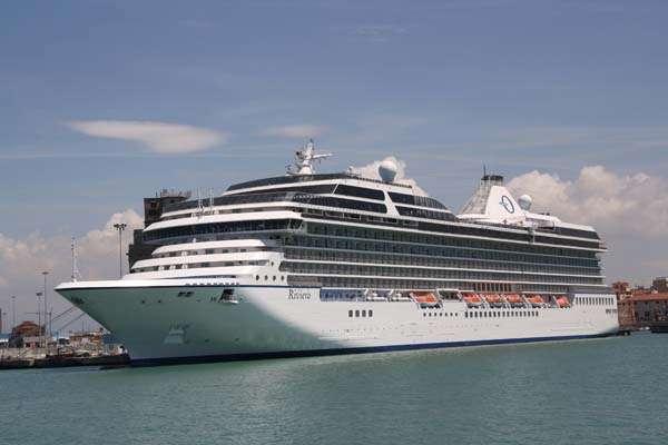 Oceania_Cruises_Riviera