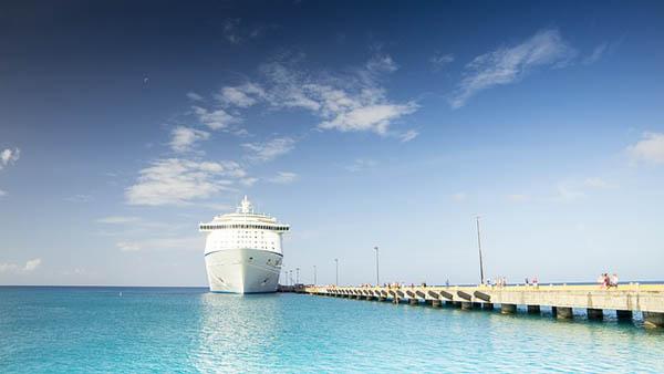 cruceros vuelta al mundo