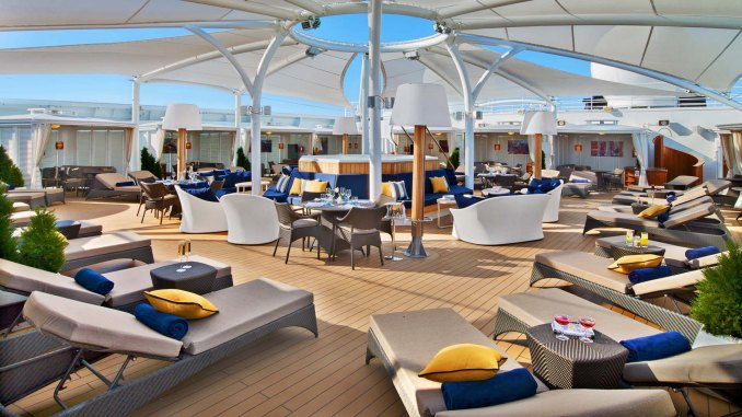 seabourn_encore_theretreat