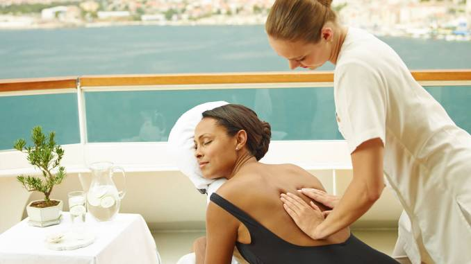 spa-massage-placeholder