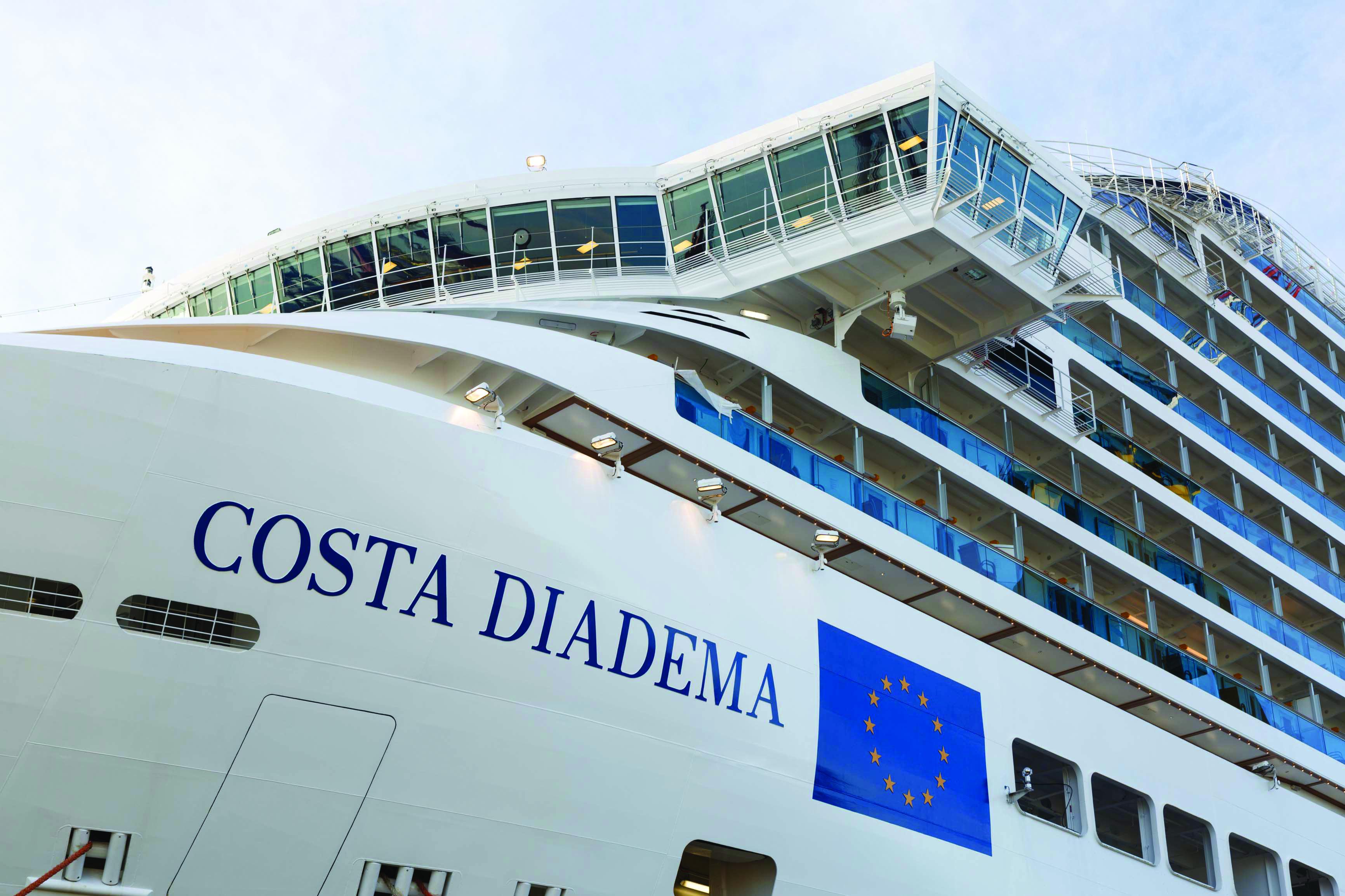 barco_crucero_costa_diadema