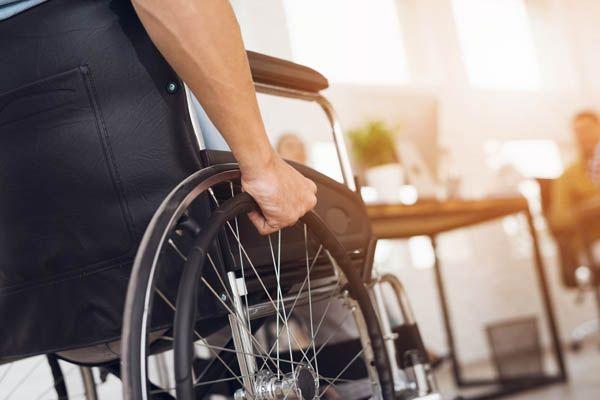 cruceros para discapacitados