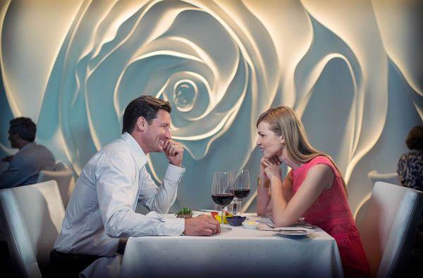 restaurante_blu