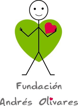 campaña solidaria vayacruceros Fundación Andrés Olivares