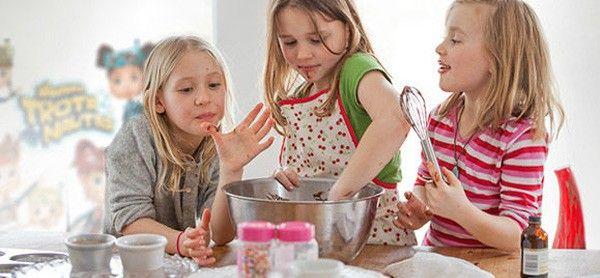 cupcakes pullmantur