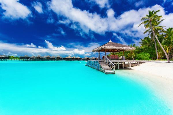 crucero Polinesia