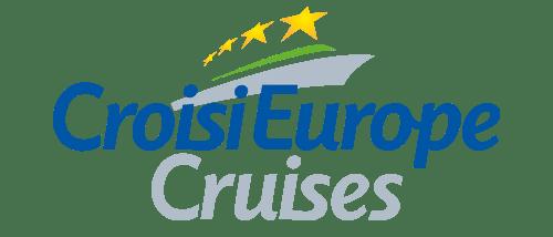 medidas de seguridad Croisieurope