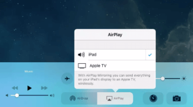 51 - How To Connect Your MacBook To TV without Apple Play ?