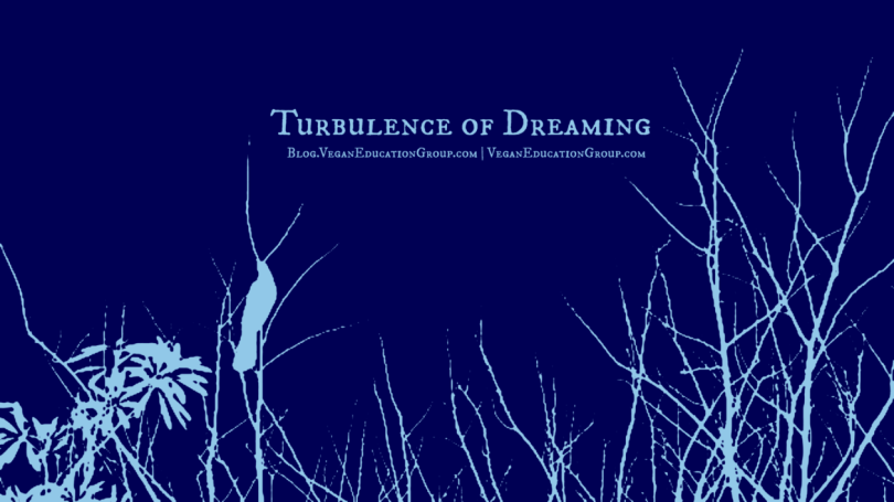 cropped-SFVEG-blog-Turb-of-Dream.png
