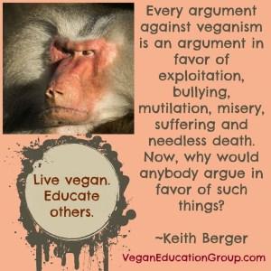 vegan-argument-edited
