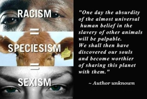 speciesism-008-author-unknown-002