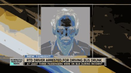 drunk bus driver 001