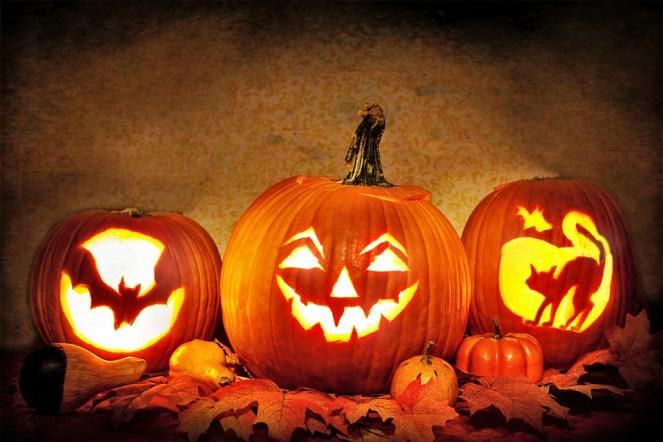 halloween,dekorace,podzim,inspirace