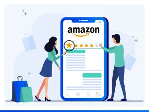 How to get good amazon product reviews